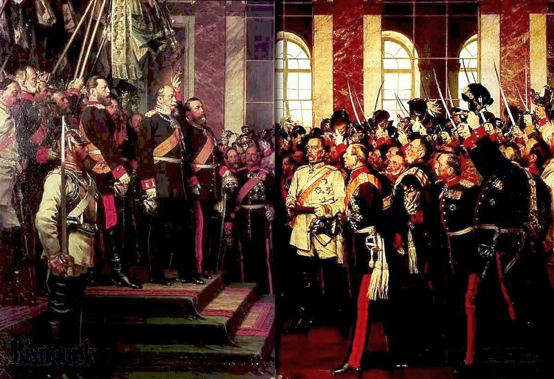 """Jak to za """"Wilusia"""" bywało 1772-1920 – zarys historii gospodarczej powiatu tucholskiego"""