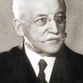Bronisław Dembiński - fot. Wikipedia Wikimedia Commons, CC-BY-SA 3.0