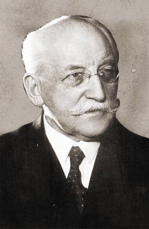 Bronisław Dembiński