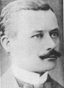 Stanisław Saganowski