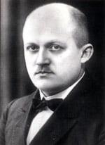 Jan Karnowski - źródło: mojemiasto.slupsk.pl