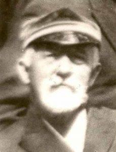 dr Kazimierz Karasiewicz