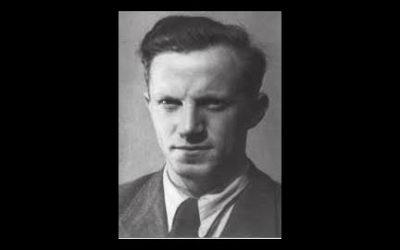 Zbigniew Urbanowski