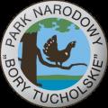 "Logo PN ""Bory Tucholskie"""