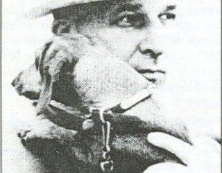 Aleksander Janta – Połczyński
