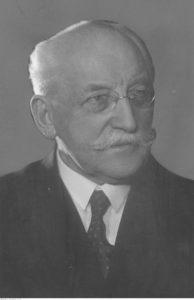Bronisław Dembiński - źródło: Narodowe Archiwum Cyfrowe