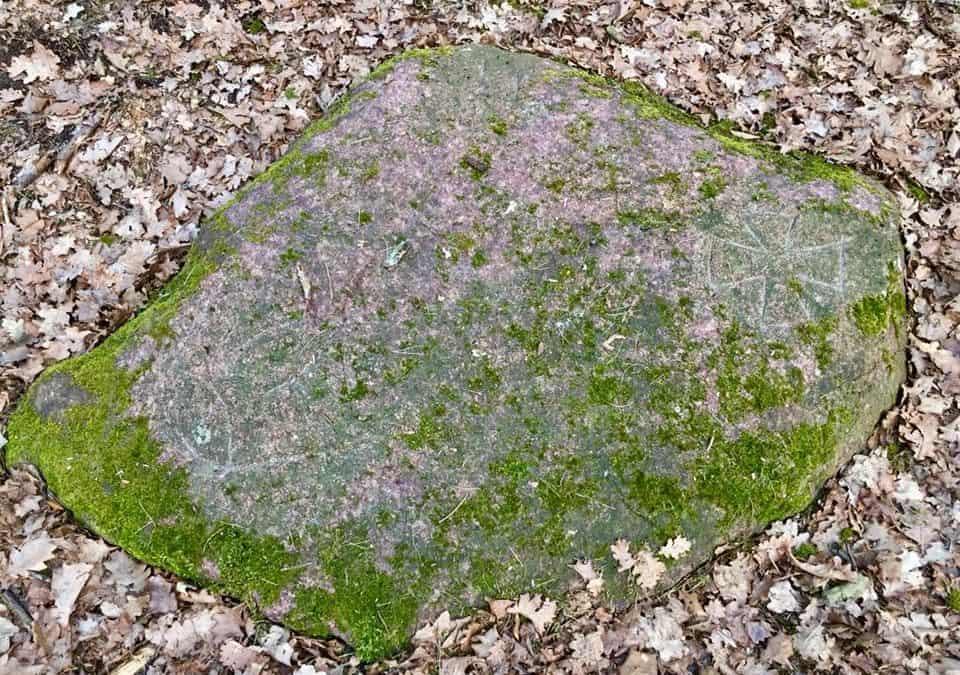 Tajemniczy Kamień